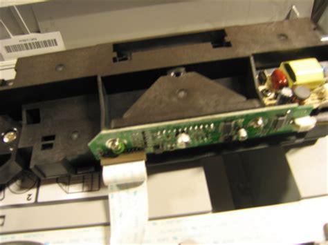 laserjet 3330 scanner driver