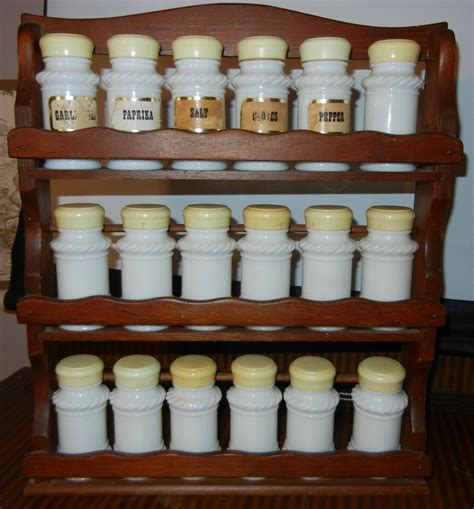 Spice Rack Without Jars by 102 Best Images About Spice Racks On Ceramics