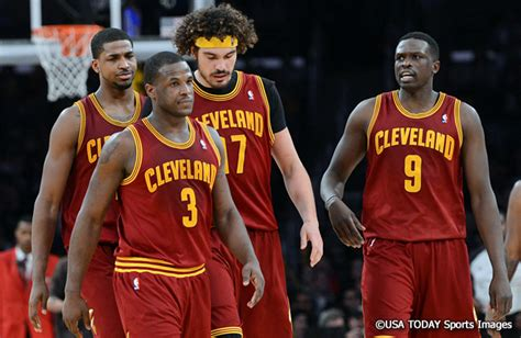 nba pm whats    cleveland cavaliers