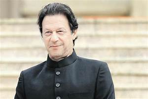 Pakistan reaches agreement with IMF, to get USD 6 bn over ...