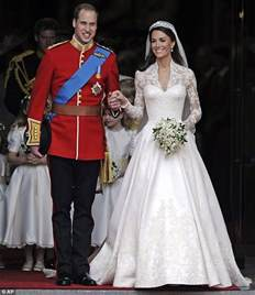 Grace Day Nursery by Royal Wedding 2011 Kate Middleton Marries Prince William