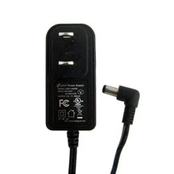 marineland replacement transformer for single bright led