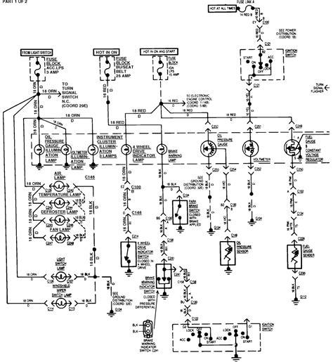 1980 Jeep Cj7 Wiring Diagram by Jeep Cj7 Parts Diagram
