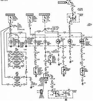 1983 Cj Wiring Diagram 24798 Ilsolitariothemovie It
