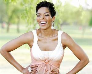 Connie Ferguson leaves 'Generations' for very last time