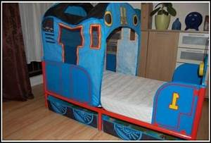 Welches Bett Kaufen : thomas die lokomotive bett kaufen download page beste wohnideen galerie ~ Frokenaadalensverden.com Haus und Dekorationen