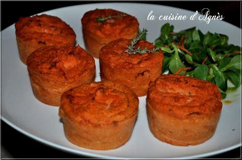 petits p 226 t 233 s au thon frais la cuisine d agn 232 sla cuisine d agn 232 s
