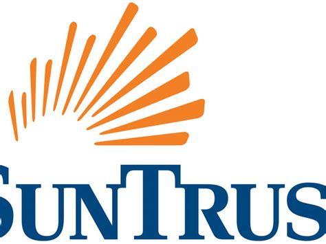 SunTrust Offers Chance to Win Hawaiian Vacation, Cash ...
