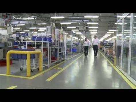 Dura Automotive Systems - 10 Ani - YouTube