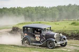 Ford Paris Brest : vintage adventurer model a ford ~ Medecine-chirurgie-esthetiques.com Avis de Voitures