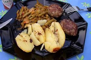 Kartoffeln Lagern Wohnung : freakadellen ~ Lizthompson.info Haus und Dekorationen