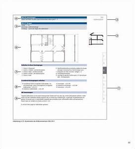 Baukosten Nach Gewerken : bki bildkommentar din 276 din 277 medienservice ~ Lizthompson.info Haus und Dekorationen