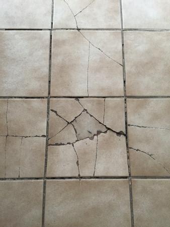 kitchen floor tile repair hotel t 246 pferst 252 b l bewertungen fotos preisvergleich 4830