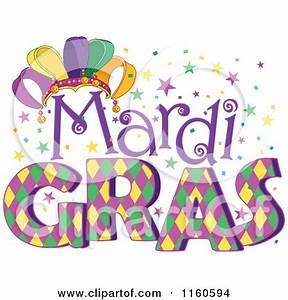 Mardi Gras Clip Art Free | Clipart Panda - Free Clipart Images