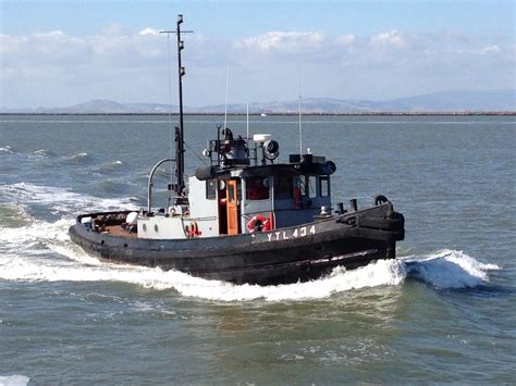 Us Tug Boats For Sale by Tug Boat For Sale From Usa