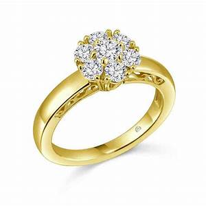 gold wedding rings for women wedding and bridal inspiration With wedding gold rings for women