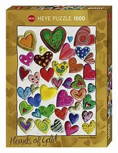 puzzle mixed crowd online kaufen With katzennetz balkon mit garden pets puzzle