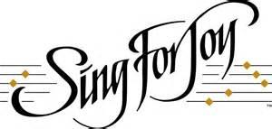 Sing for joy   Sing 'n play on!   Pinterest   Kid, Church