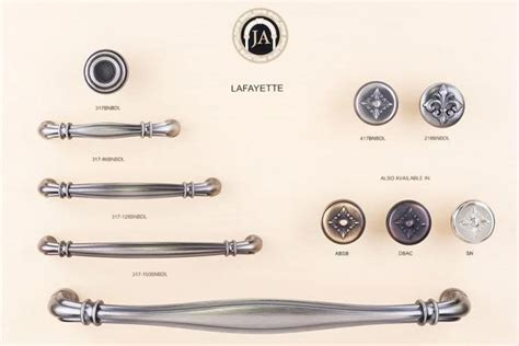 Jeffrey Cabinet Hardware Catalog by Lafayette Series Jeffrey Decorative Cabinet