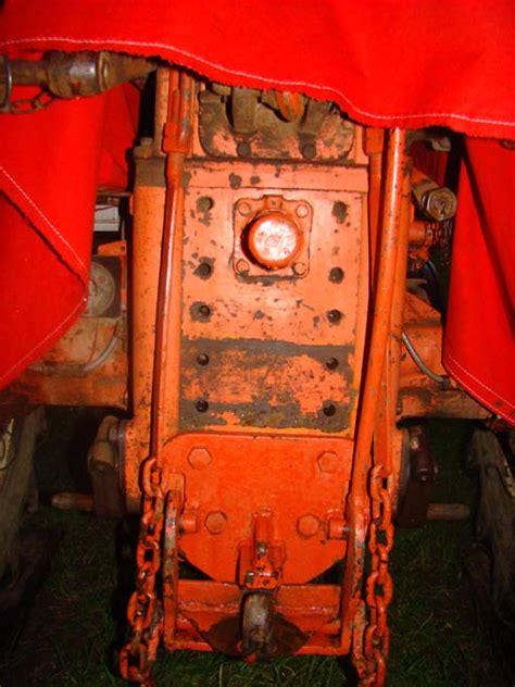 attelage dune remorque pour voiture   tracteur