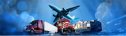 Logistics Wallpapers Wallpaperaccess Limited Private Backgrounds