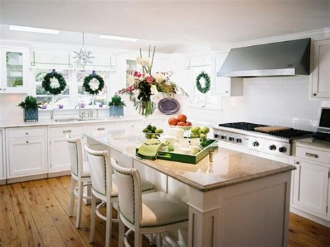small kitchen island designs with seating amazing small kitchen island designs with seating my