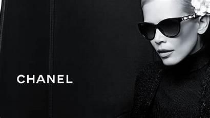 Chanel Wallpapers Glasses Backgrounds Flower Background Desktop