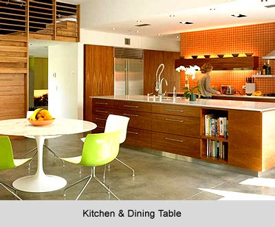 kitchen color according to vastu vastu guidelines for kitchens architecture ideas 8212