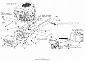 Mtd 132pa1zs099  247 270380   T7800   2017  Parts Diagram