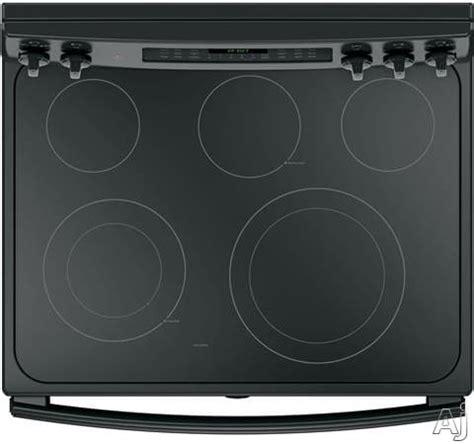 ge jbdjbb   freestanding double oven electric