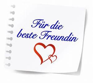 Geschenke Fr Die Beste Freundin Ideas In Boxes Mein