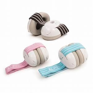 Casque De Protection Auditive : casque de protection auditive pour b b muffy baby ~ Melissatoandfro.com Idées de Décoration