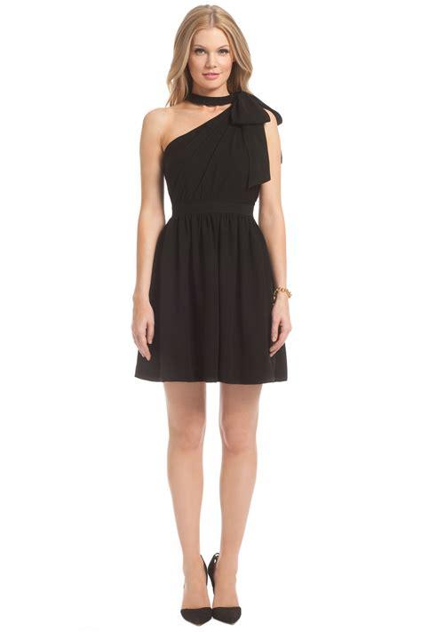 Black Satin-Back Crepe Jillian Dress | Dresses, Jillian ...