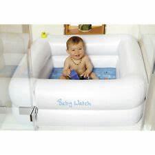 Babybadewanne Für Badewanne : kinderbadewanne badewannen ebay ~ Eleganceandgraceweddings.com Haus und Dekorationen