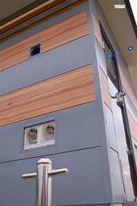 Maison Flottant Prix : vente house boat maison flottante 15 x neuf bateau moteur fluvial en paris france ~ Dode.kayakingforconservation.com Idées de Décoration