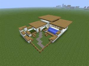 Small Cool Minecraft Houses And Inside BEST HOUSE DESIGN