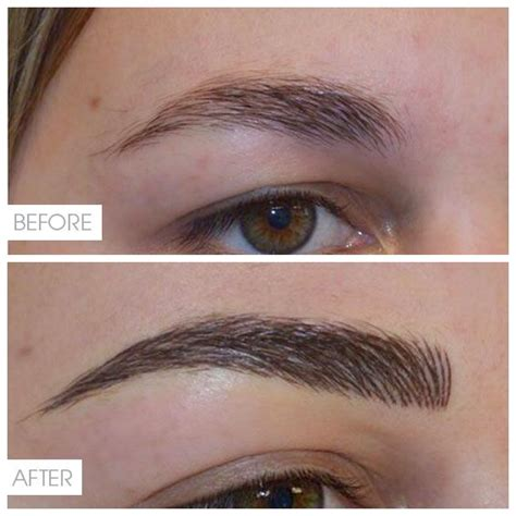images  microblading eyebrows  wrong