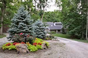 Juniper River Home Design