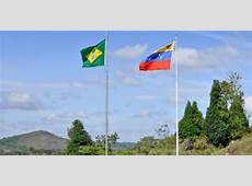 Brazil Grants Temporary Residence to Venezuelans Fleeing