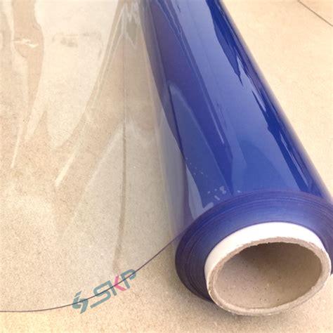 taiwan clear vinyl pvc sheeting taiwantrade
