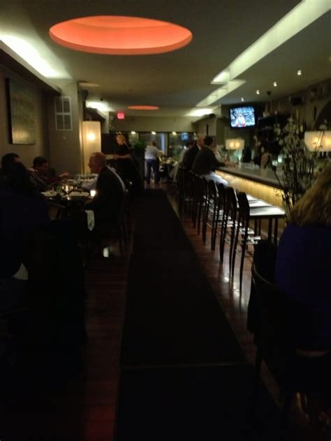 mint bistro american new manchester nh reviews