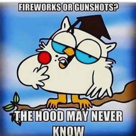July 4th Memes - fourth of july 2017 all the memes you need to see