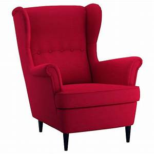 Sessel Gebraucht Kaufen : ikea sessel rot gebraucht kaufen nur 2 st bis 60 g nstiger ~ A.2002-acura-tl-radio.info Haus und Dekorationen