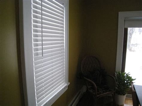 love  blinds  curtain  window treatments