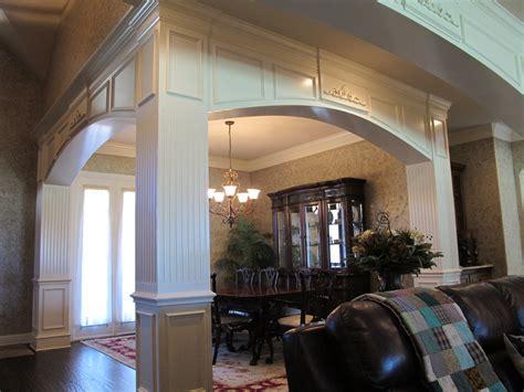 custom home interior rc construction amp interior trim inexpensive custom home