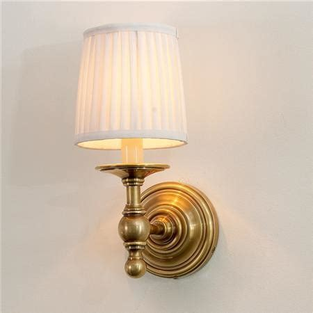 millennium sconce 1 light no shade traditional wall