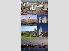 Badajoz Wikipedia, la enciclopedia libre