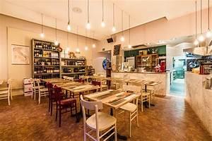 Restaurant A Mano Berlin : vino basilico berlijn restaurantbeoordelingen ~ A.2002-acura-tl-radio.info Haus und Dekorationen