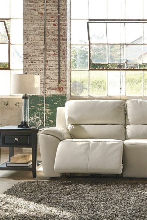 buy   size reclining sofa   living room
