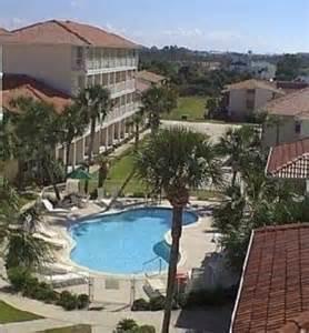 Panama City Beach Florida Condo Rentals